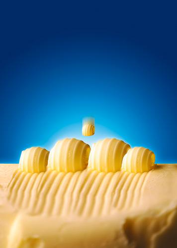margarine e grassi